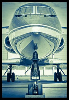 uçak kiralama, kiralık uçak