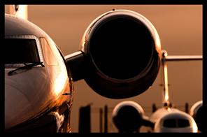 özel jet kiralama