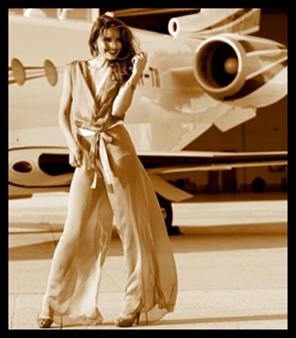 kiralık uçak