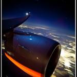 kiralık uçak foto