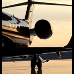 uçak foto