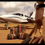 özel jet tatil