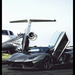 özel jet