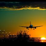 özel jet dış görsel