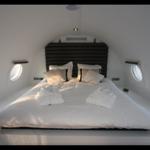 özel jet yataklı