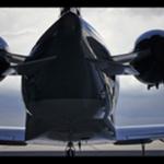 uçak kiralama