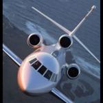 jet uçak