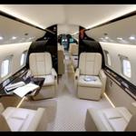 özel uçak kiralama
