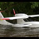 deniz uçağı